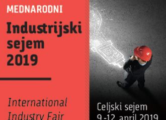 TALUM SERVIS IN INŽENIRING NA MEDNARODNEM INDUSTRIJSKEM SEJMU 2019