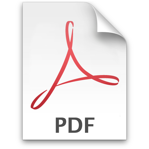 png file pdf icon 14